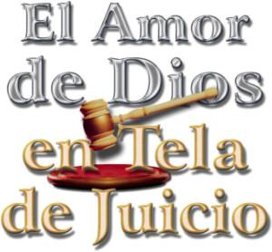 GLOT_Title_Spanish