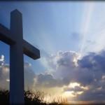 Porque de tal manera amó el Padre al mundo que debes amarle con todo tu corazón, tu alma y tu mente