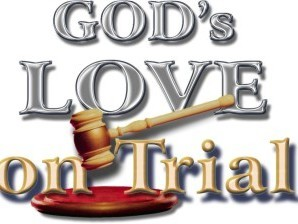 God_on_Trial_Title_only-298x224