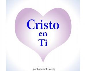 Cristo-en-Ti-517x800