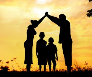 familia-tradicional