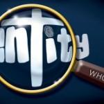 Buscando Tu Identidad