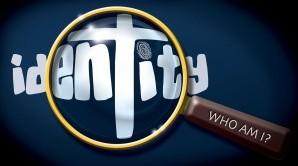 identity-youth-300x166